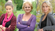 """""""M jak miłość"""": Trzy nowe twarze!"""
