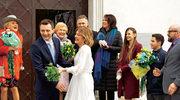 """""""M jak miłość"""": Ula i Bartek wezmą ślub!"""