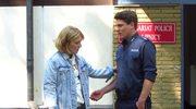 """""""M jak miłość"""": Ula i Janek zostaną... przyjaciółmi?"""