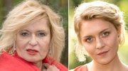 """""""M jak miłość"""": Ula odkryje, kto jest biologiczną matką Janka!"""