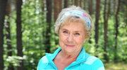 """""""M jak miłość"""": Uwielbiana babcia"""