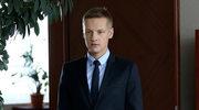 """""""M jak miłość"""": Werner chce zwolnić Zduńskiego!"""