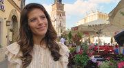 """""""M jak miłość"""": Weronika Rosati wraca do serialu!"""