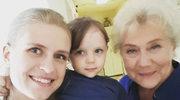 """""""M jak miłość"""": Wielki powrót Natalki!"""