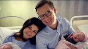 """""""M jak miłość"""": Wpadka producentów! Chodzi o bliźniaczki"""