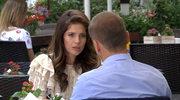 """""""M jak miłość"""": Wraca Weronika Rosati! Ania będzie miała romans z Andrzejem?!"""
