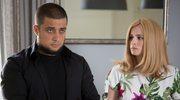 """""""M jak miłość"""": Żona Zduńskiego zostanie porwana?"""