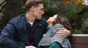 """""""M jak miłość"""": Zrobi wszystko, by zatrzymać go przy sobie"""