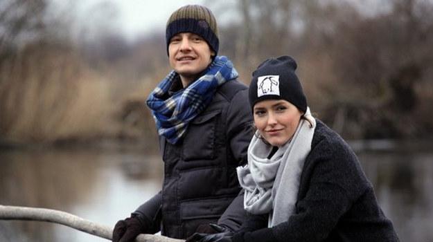 """M jak miłość"" /MTL Maxfilm"