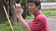 Ma 63 lata. Przy pomocy karate pokonał niedźwiedzia