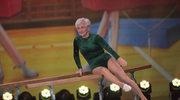 Ma 94 lata i jest w lepszej formie niż ty