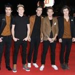 Ma dość One Direction?