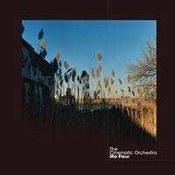 Cinematic Orchestra: -Ma Fleur