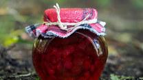 Ma kształt oliwki, a smak i kolor wiśni. Prawdziwa bomba witamin!