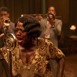 """""""Ma Rainey's: Matka bluesa"""" z dwoma nagrodami BAFTA po pierwszym wieczorze"""
