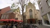 Maastricht – miasto narodzin Unii Europejskiej