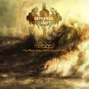 Orphaned Land: -Mabool: : The Story Of The Three Sons Of Seven