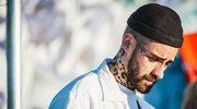 Mac Miller: Quebonafide, Bedoes i inni wspominają zmarłego rapera