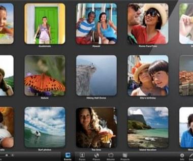 Mac OS X Lion - Król Lew od Apple