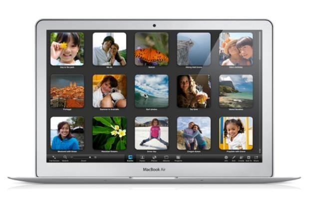 Mac OS X Lion /gizmodo.pl