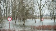 MAC: Ostrzeżenia hydrologiczne dla sześciu województw
