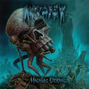 Autopsy: -Macabre Eternal