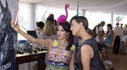 Macademian Girl o kontrowersyjnych trendach lansowanych przez gwiazdy
