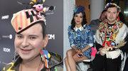 Macademian Girl o Witkowskim: Nie nazywajmy błazenady modą!