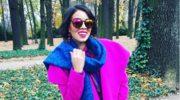 Macademian Girl poleca żywe barwy na jesień i zimę