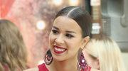 Macademian Girl: Pomalowane usta są synonimem kobiecości