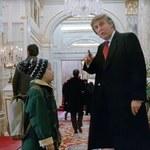 """Macaulay Culkin apeluje, aby usunąć Trumpa z filmu """"Kevin sam w Nowym Jorku"""""""
