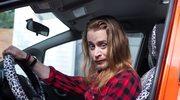 """Macaulay Culkin, czyli bohater filmu """"Kevin sam w domu"""", w internetowym hicie"""