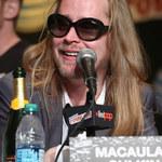 Macaulay Culkin: Czym zajmuje się obecnie?