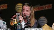 Macaulay Culkin potwierdza koniec Pizza Underground