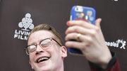 Macaulay Culkin: Powrót za 3 miliony dolarów
