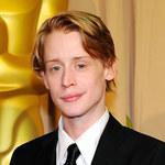 Macaulay Culkin: W sieci pojawiła się informacja, że nie żyje!