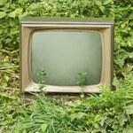 Macedończycy w Europie bez swojej telewizji?