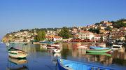 Macedonia: Bałkańska uczta