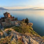 Macedonia: Koronawirus a wakacje 2021. Warunki wjazdu do kraju [aktualne informacje]