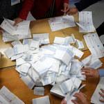 Macedonia Płn.: Stewo Pendarowski wygrywa wybory prezydenckie