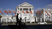 Macedonia: Referendum konstytucyjne ws. zmiany nazwy państwa