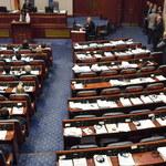 Macedonia rozpoczyna zmianę nazwy państwa