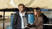 """MacGyver"", ""Agenci NCIS"", ""Pani Sekretarz"" - nowe sezony seriali CBS"