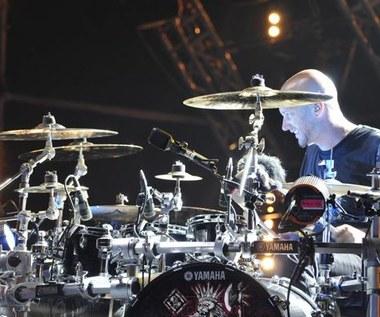Machine Head na Przystanku Woodstock - 3 sierpnia 2012 r.