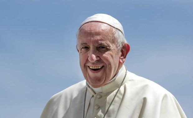 Macho kontra Franciszek