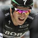 Maciej Bodnar: Największą gwiazdą kolarstwa jest Peter Sagan