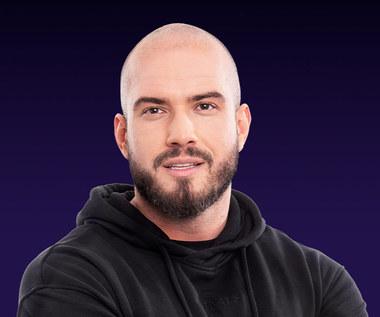 """Maciej Borowicz z """"Big Brothera"""": """"Chciałbym przeprosić"""""""