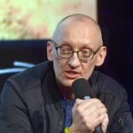 Maciej Chmiel odwołany z funkcji szefa TVP2