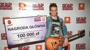 """Maciej Czaczyk z """"Must Be The Music"""" niebawem zostanie księdzem!"""