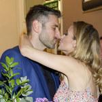 Maciej Dowbor i Joanna Koroniewska dawno nie byli w sobie tak zakochani! Rodzina się powiększy?